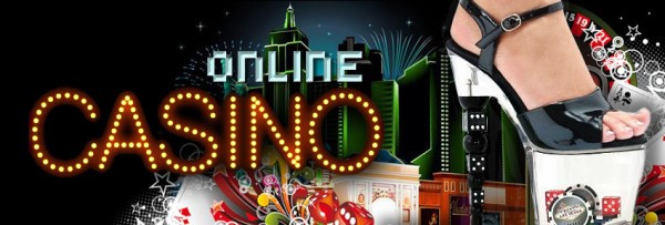Online Casino - Best Casino Advice and Where to Find Free Bonuses